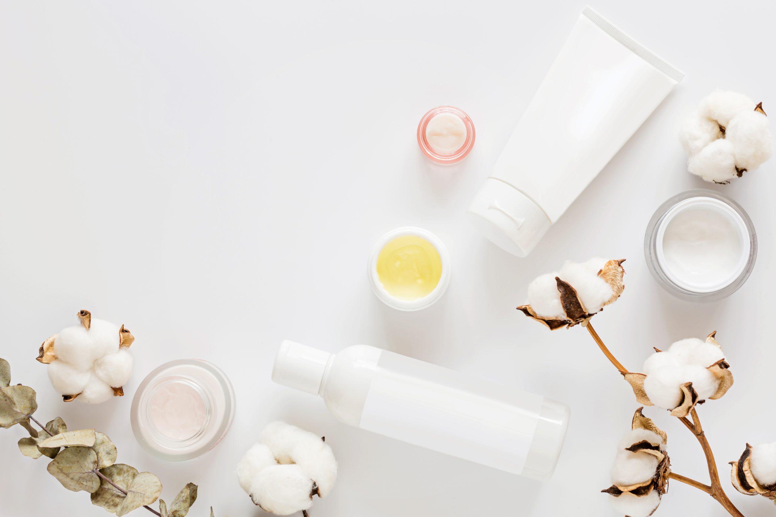 cosmetics_Inexios