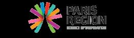 Paris Region - Inexios