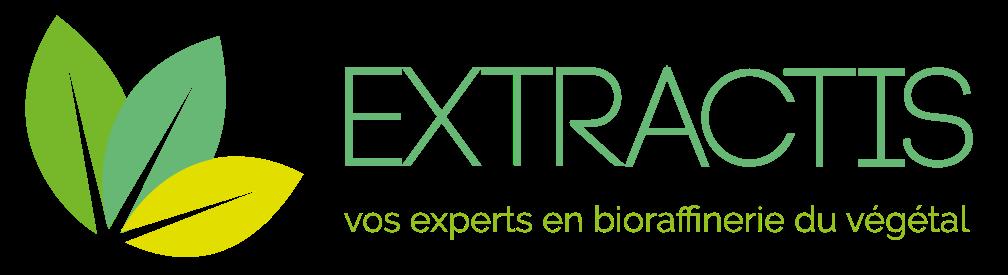 logo-extractis